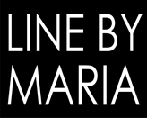 Line by Maria