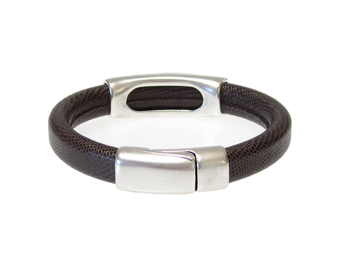 Armband Karen Mrkbrun