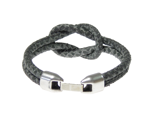 Armband Robin Gr matt