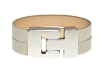 Armband Dakota Minor Beige