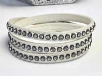 Armband Paris Ivory